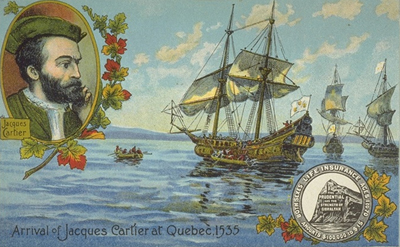 41_Jacques_Cartier_1535(petit)