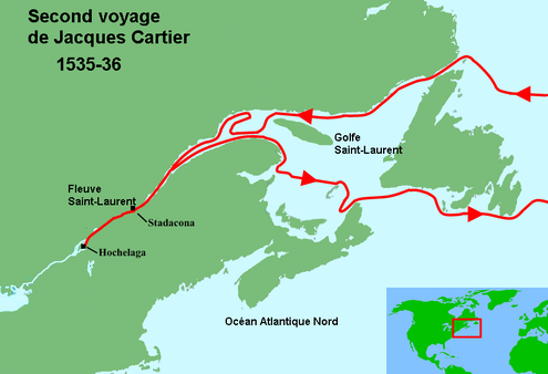 495px-Cartier_Second_Voyage_Map_1_fr