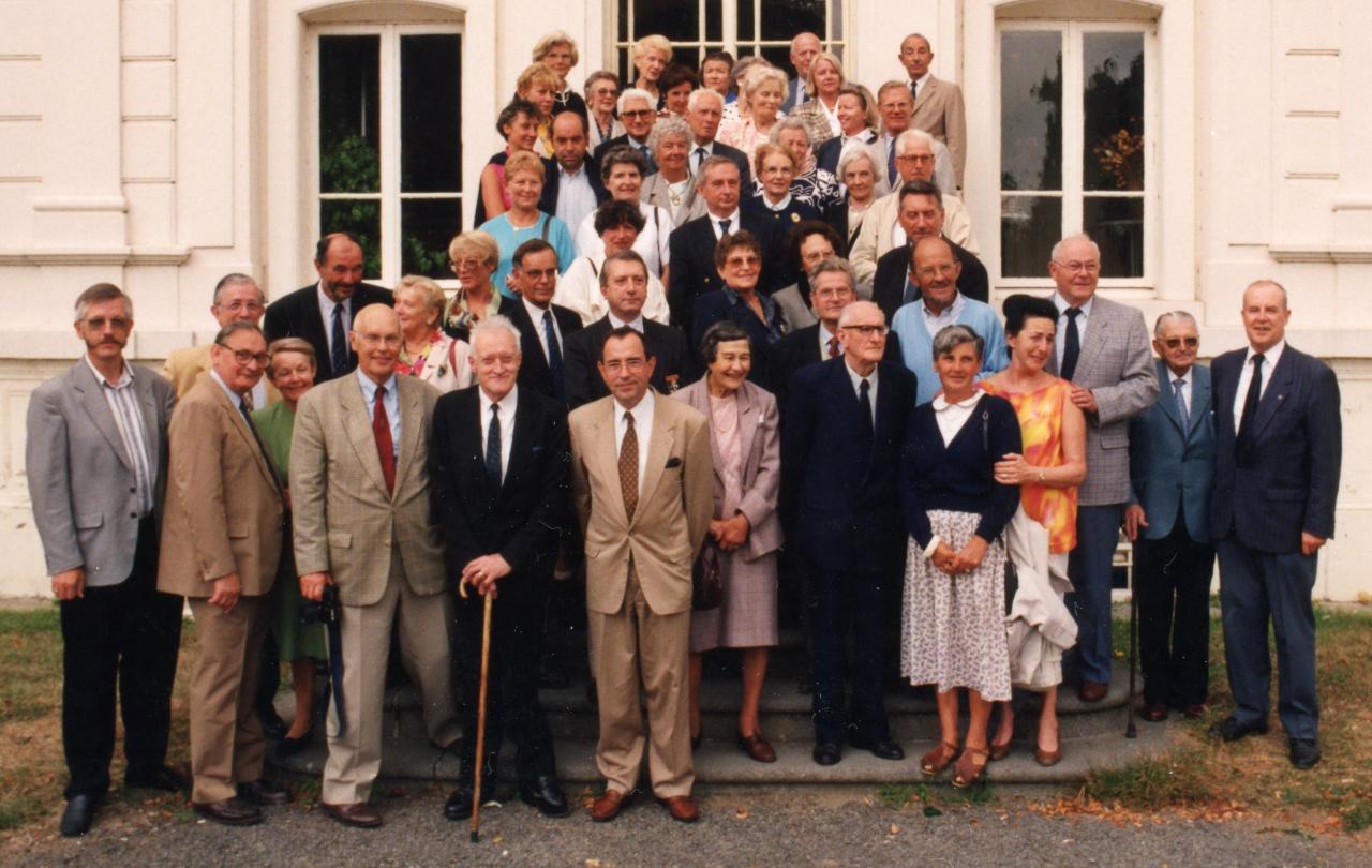 ADFJCC036 ~1995