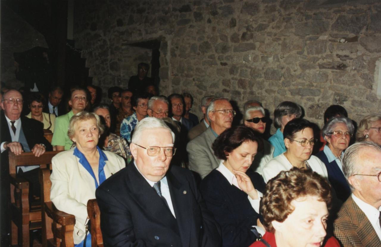 ADFJCC042 1998