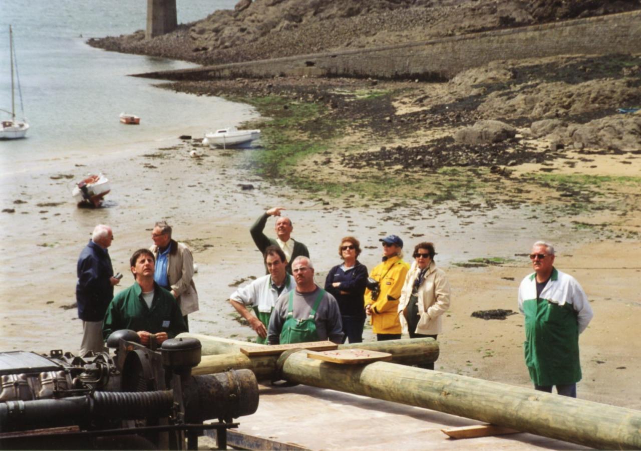 ADFJCC052 mai 2000