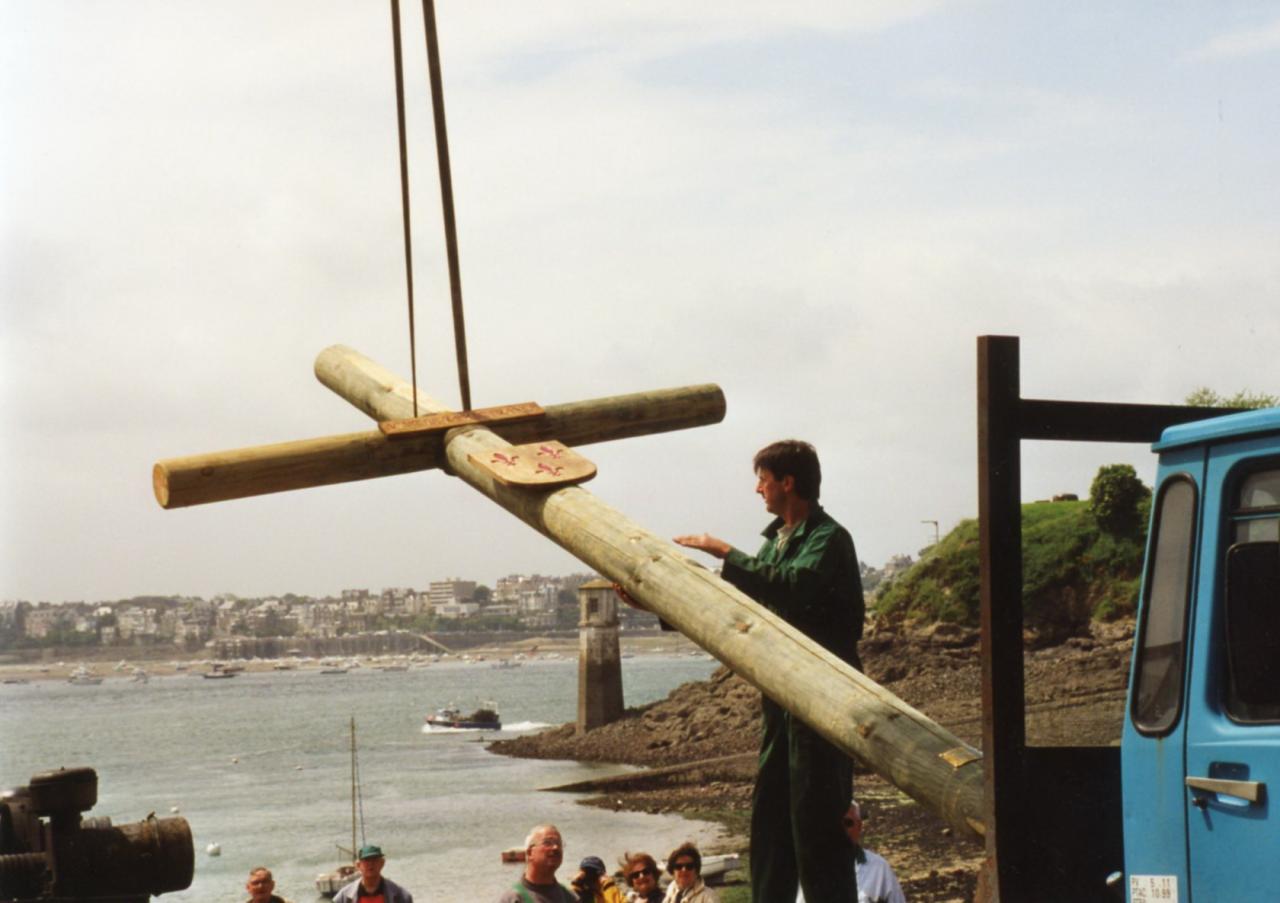 ADFJCC053 mai 2000