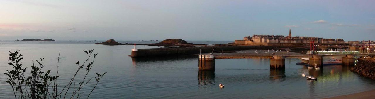 P1130328 panorama1