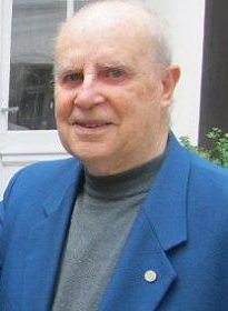 Roland MAZURIE des GARENNESb