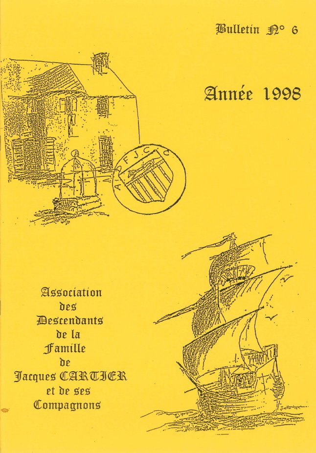 Revue 06 1998