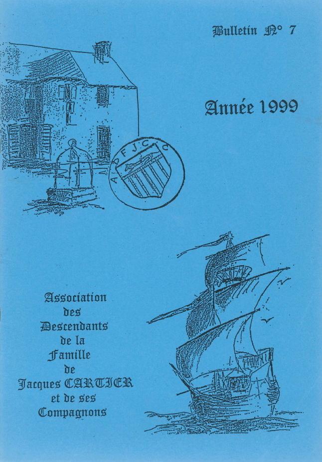 Revue 07 1999